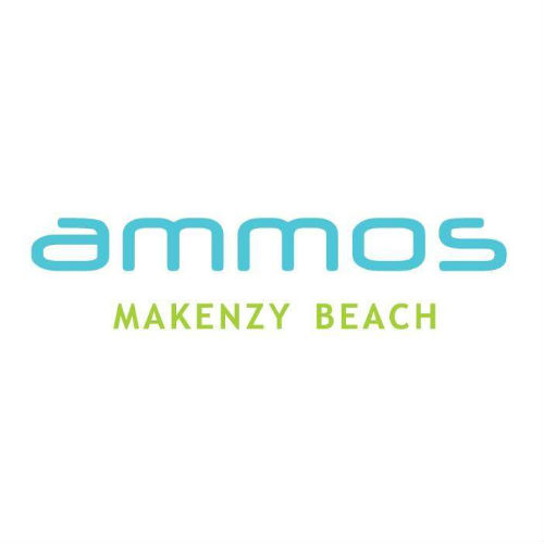 Ammos Beach Bar