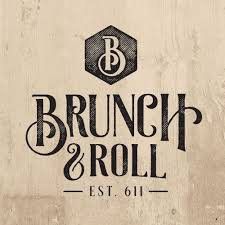 Brunch & Roll