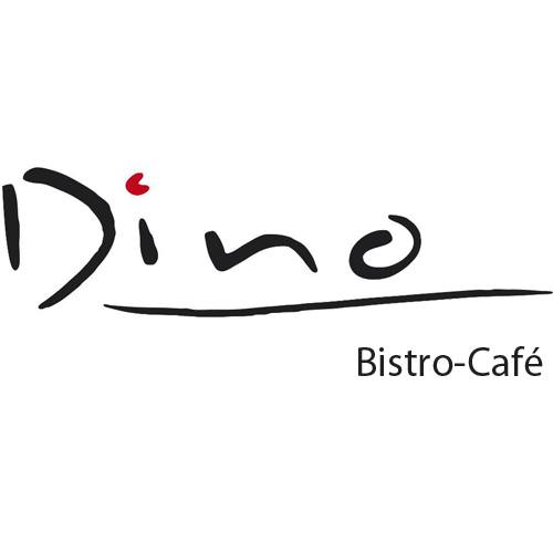 Dino Bistro – Café
