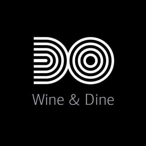 Do Wine & Dine
