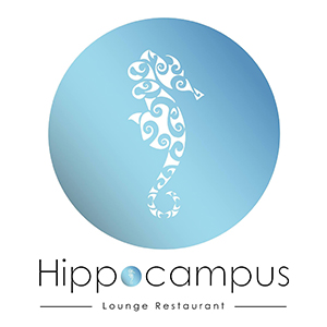 Hippocampus Lounge & Restaurant