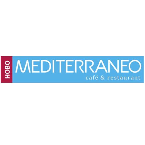 Hobo Mediterraneo