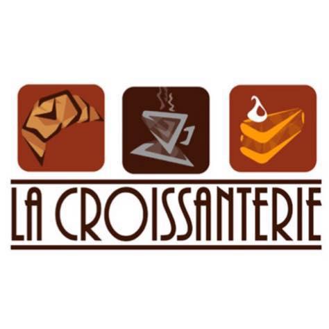 La Croissanterie