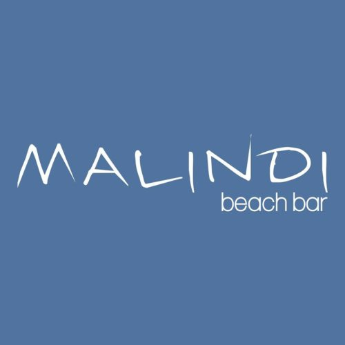 Malindi Beach Bar – Restaurant