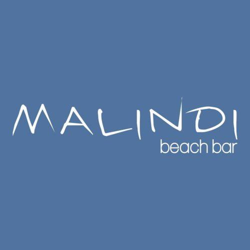 Malindi Beach Bar – Restaurant