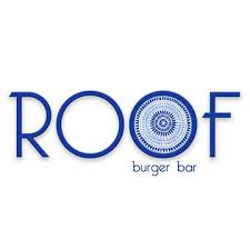 Roof Burger Bar