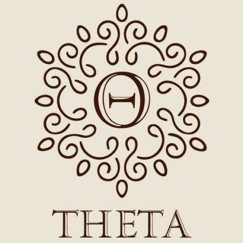 Theta Healthy Eating Cuisine