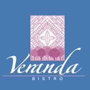 Veranda Café & Bistro