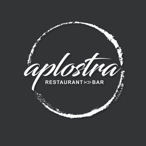 Aplostra Restaurant – Beach Bar