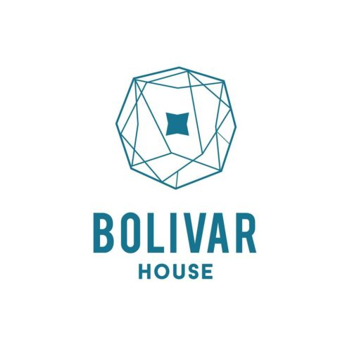 Bolivar House Bar & Restaurant