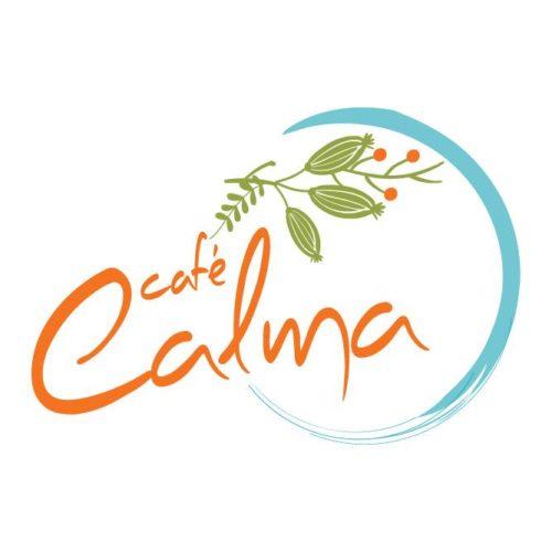 Calma Café – Restaurant (Limassol Marina)