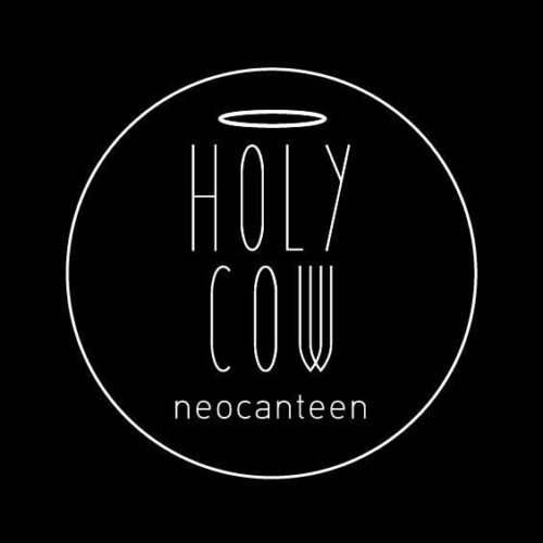 Holy Cow Neocanteen