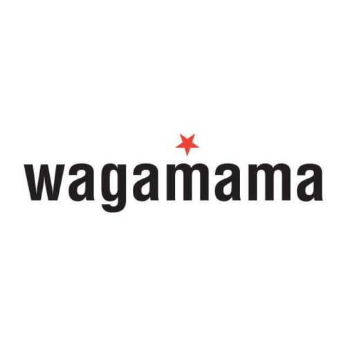 Wagamama @ King's Avenue Mall