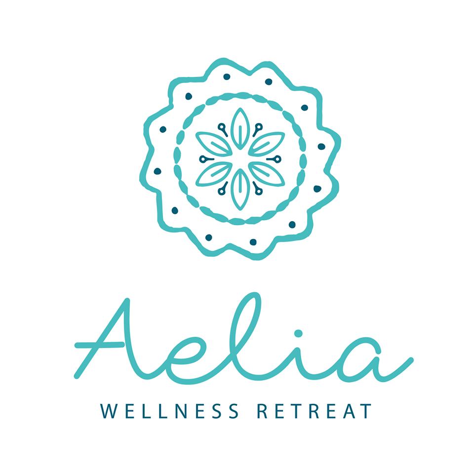 Aelia Wellness Retreat