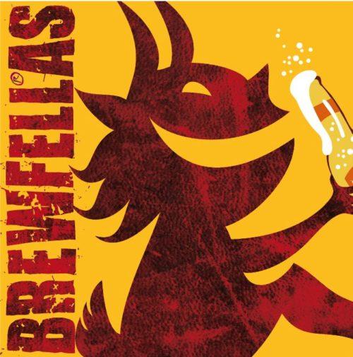 Brewfellas