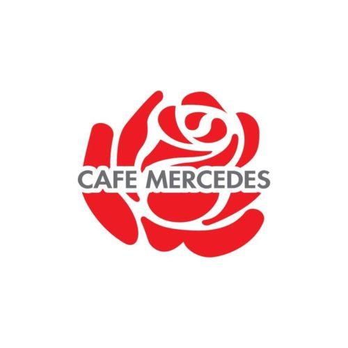 Café Mercedes