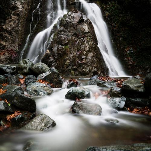 Trooditissa Nature Trail