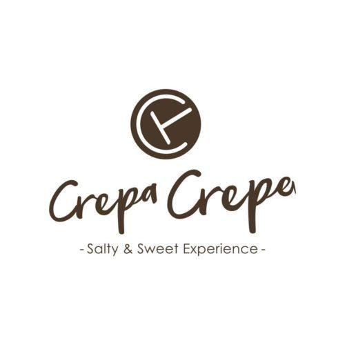 Crepa Crepa Cyprus