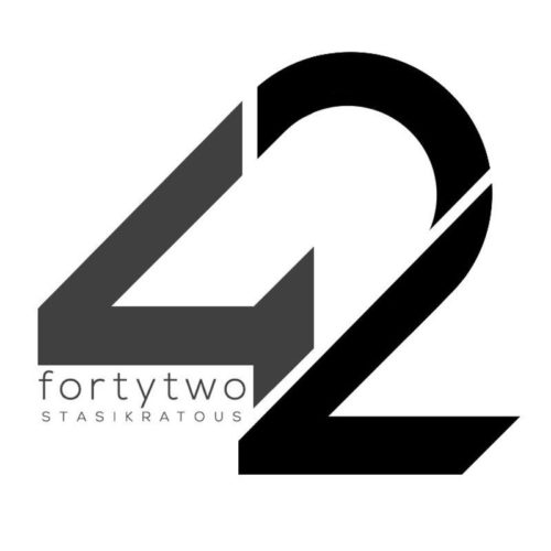 Forty Two Bar