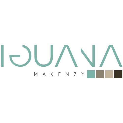Iguana Makenzy