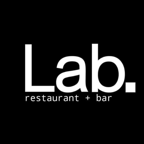 Lab Restaurant + Bar