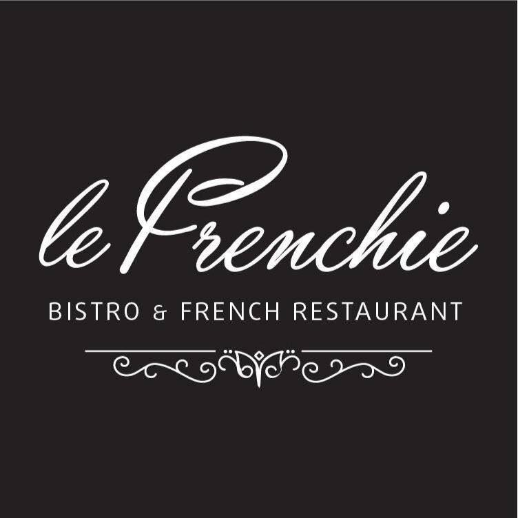 Le Frenchie Bistro Restaurant