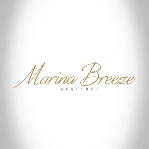 Marina Breeze Lounge Bar
