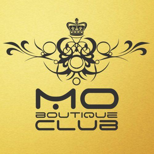 Mo Club