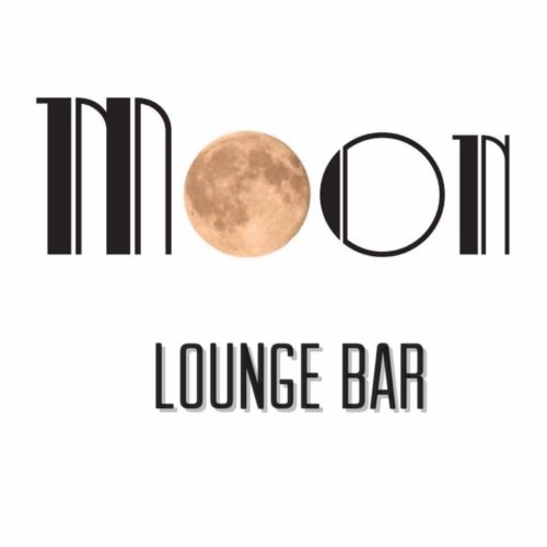 Moon Cocktail Bar & Tapas