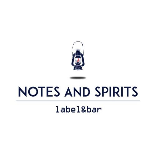 Notes and Spirits