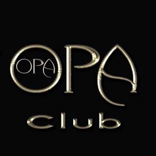 Opa Opa Club