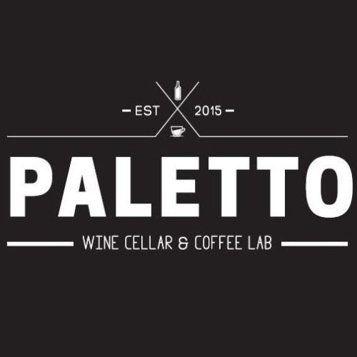 Paletto Wine Cellar & Coffee Lab