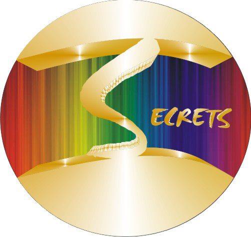 Secrets Freedom Club (LGBT Club)