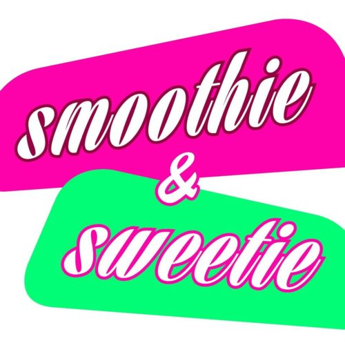 Smoothie & Sweetie