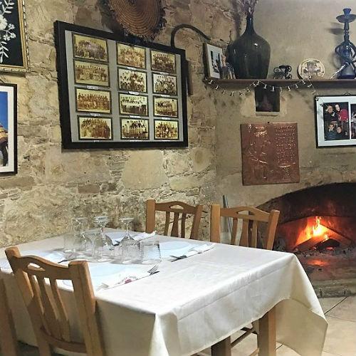 Taverna Takis