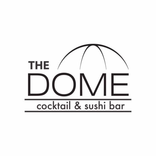 The Dome Cocktail & Sushi Bar