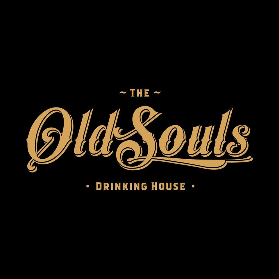 The Old Souls