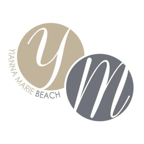 Yianna Marie Beach