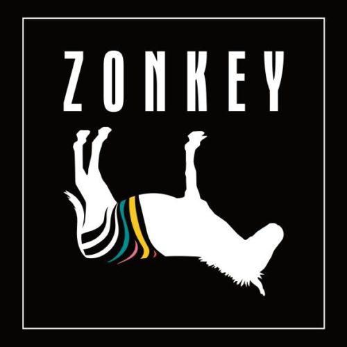 Zonkey Bar