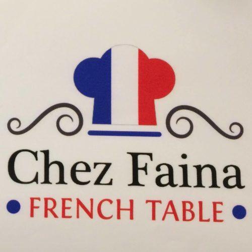 Chez Faina