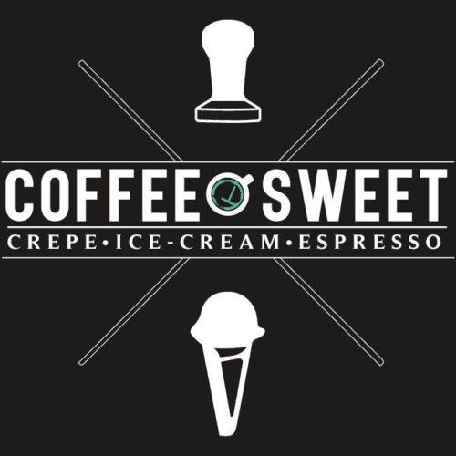 CoffeeSweet