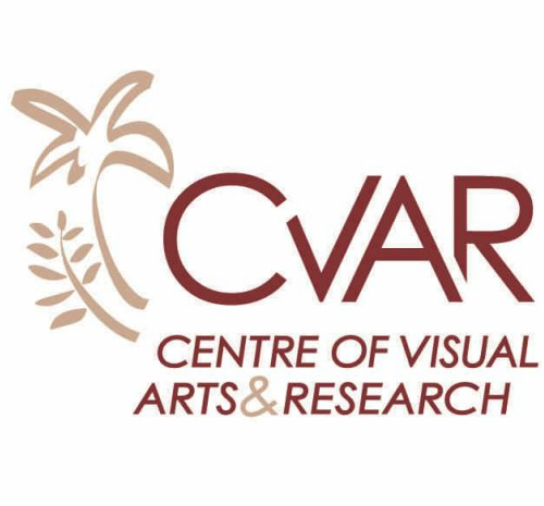 Centre of Visual Arts & Research (CVAR)