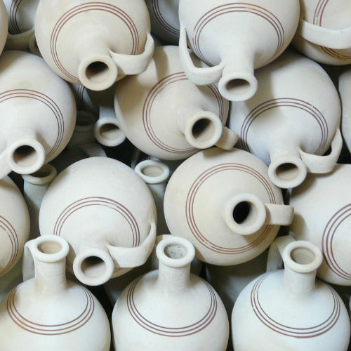 Cyprus Handicraft Centre