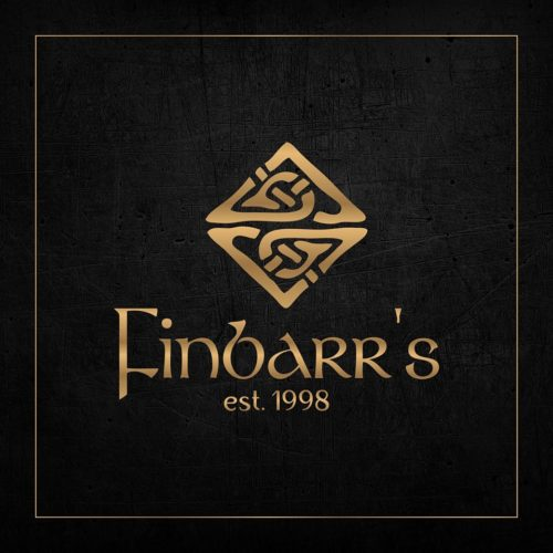 Finbarr's Irish Bar