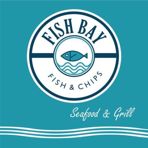Fish Bay Fish & Chips
