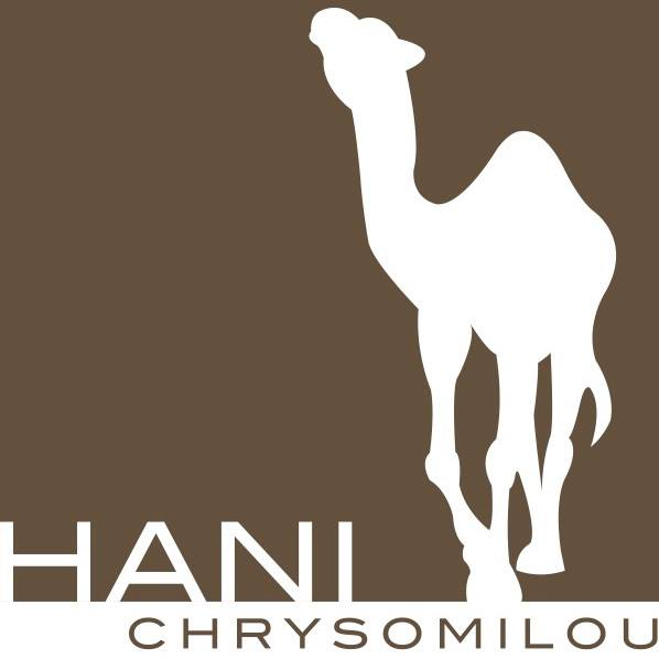 Hani Chrysomilou
