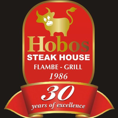 Hobo Steak House