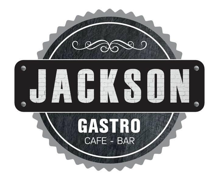 Jackson Gastro Café-Bar