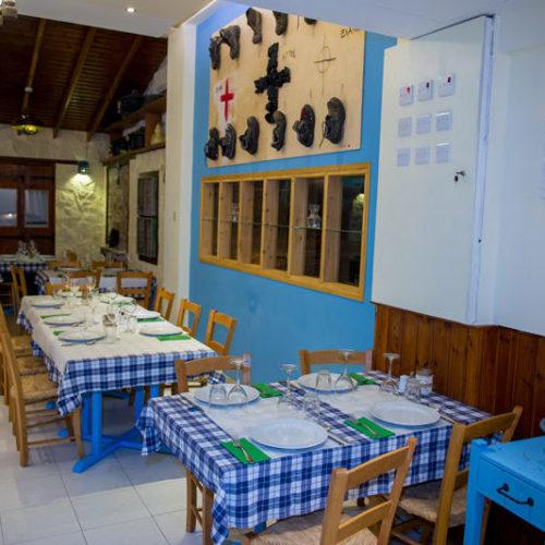 Taverneio Lengo