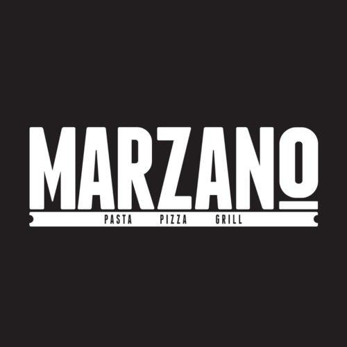 Marzano (Larnaca)